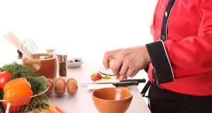 вкусные рецепты на новый 2012 год