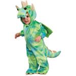 идеи детского костюма дракона