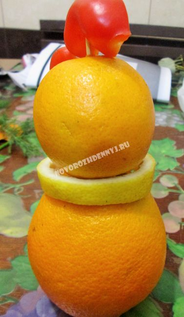 ovoshi-frukti11