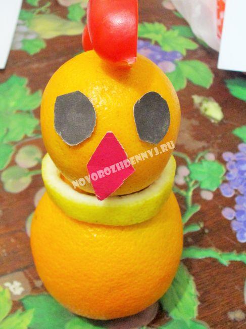 ovoshi-frukti22