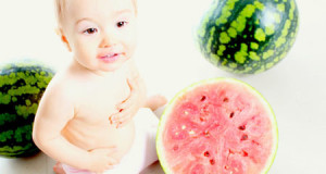 питание ребенка в 9 месяцев