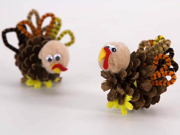 thanksgiving-crafts