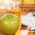 питание ребенка от 6 месяцев до года
