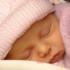 что нужно для новорожденного зимой