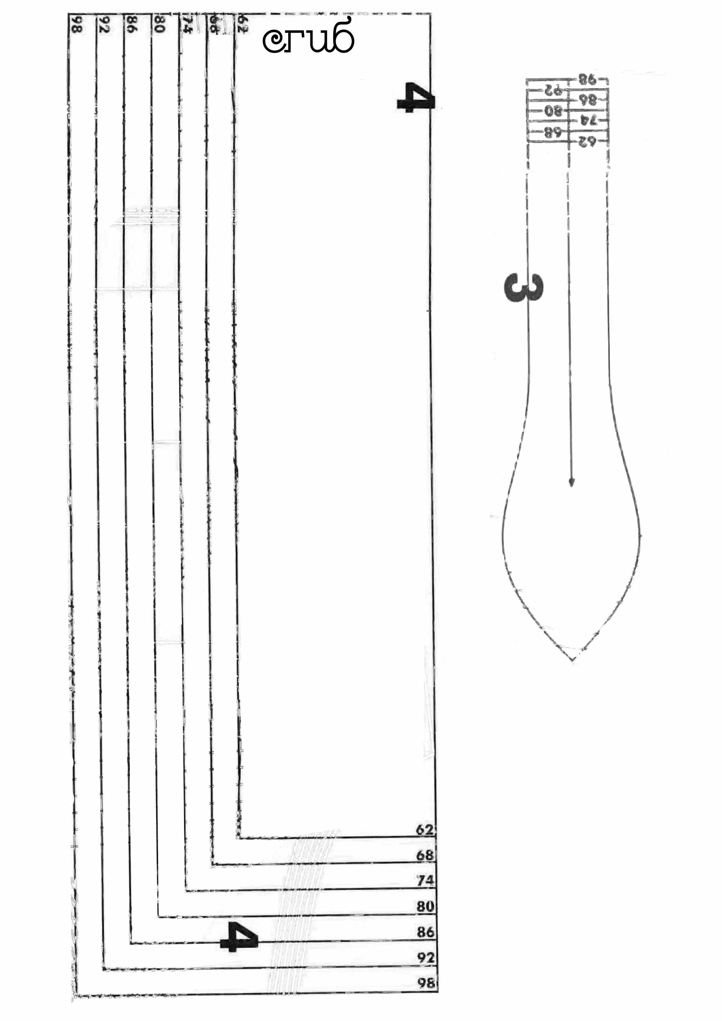 Монтаж водостоков своими руками инструкция