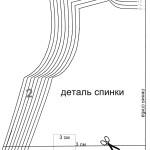 vasilek-6
