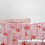 rozov-shorti-35