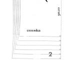 sarafan-babochka-2