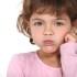 неприятный запах изо рта ребенка