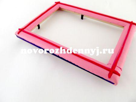 ramka-glina-12