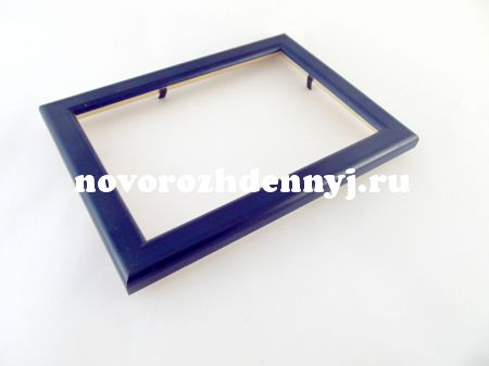ramka-glina-17