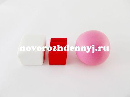 ramka-glina-18
