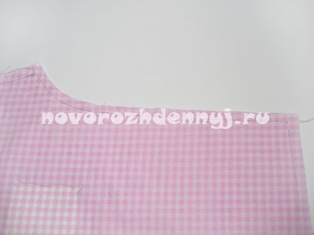 letnie-shtanifoto (23)