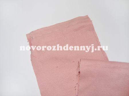 ubka-foto (15)