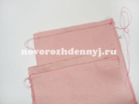 ubka-foto (16)