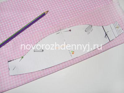 sarafan-roz-foto (10)