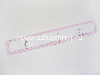 sarafan-roz-foto (13)