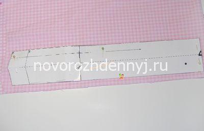 sarafan-roz-foto (14)