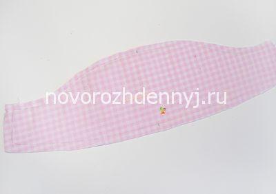 sarafan-roz-foto (16)