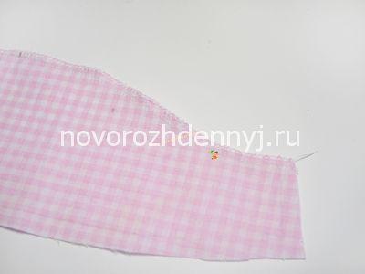 sarafan-roz-foto (17)