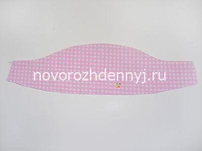 sarafan-roz-foto (18)
