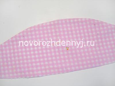 sarafan-roz-foto (19)