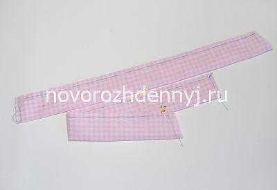 sarafan-roz-foto (20)