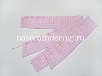 sarafan-roz-foto (21)