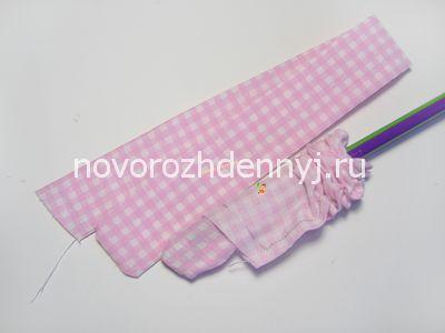 sarafan-roz-foto (22)