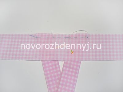 sarafan-roz-foto (23)