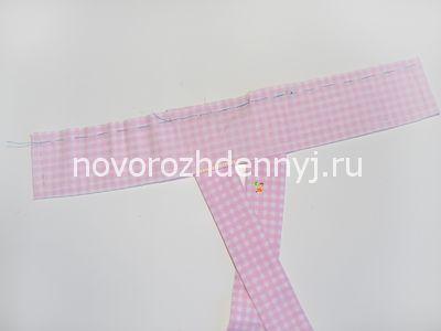 sarafan-roz-foto (24)