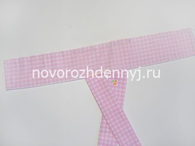 sarafan-roz-foto (25)