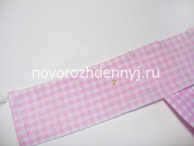 sarafan-roz-foto (26)
