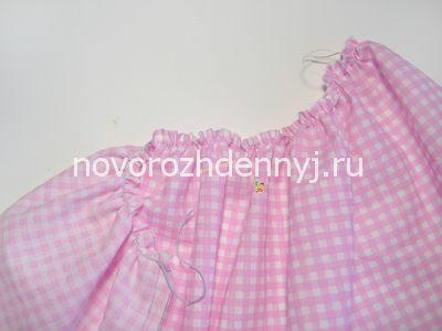 sarafan-roz-foto (27)