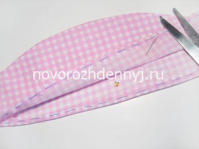 sarafan-roz-foto (28)