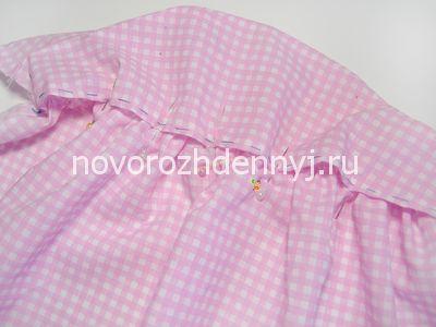 sarafan-roz-foto (29)