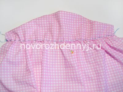 sarafan-roz-foto (30)