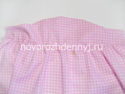 sarafan-roz-foto (31)