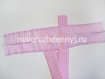 sarafan-roz-foto (32)
