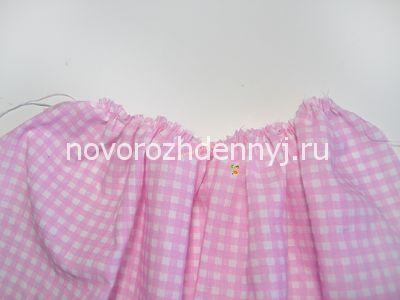 sarafan-roz-foto (33)