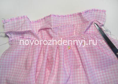sarafan-roz-foto (34)