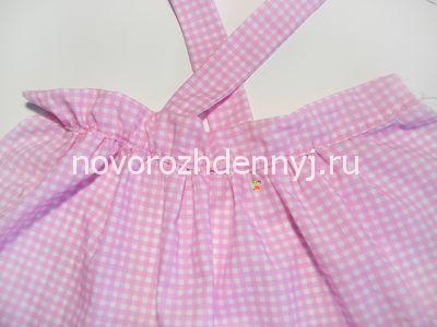 sarafan-roz-foto (35)