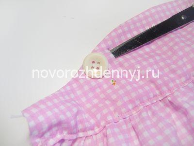 sarafan-roz-foto (36)