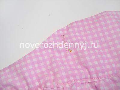 sarafan-roz-foto (37)