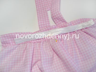 sarafan-roz-foto (38)