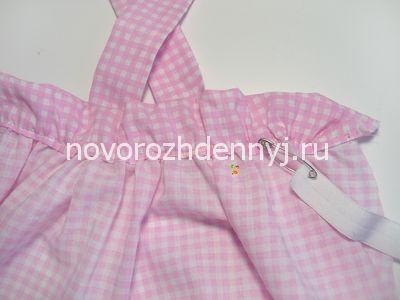 sarafan-roz-foto (39)