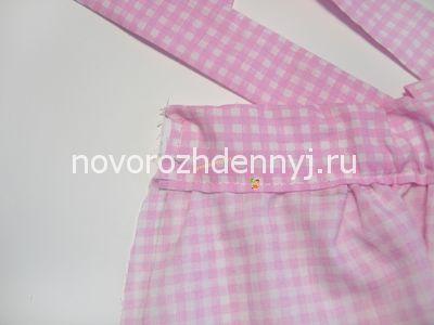 sarafan-roz-foto (40)