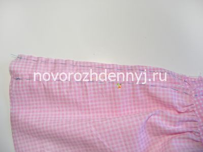 sarafan-roz-foto (42)