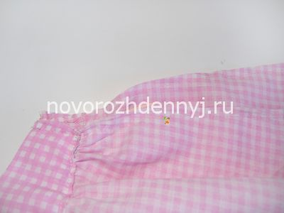 sarafan-roz-foto (43)