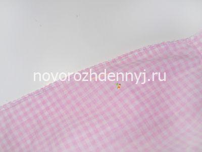 sarafan-roz-foto (44)